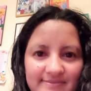 userhno469's profile photo