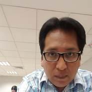 octaviox109944's profile photo