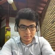 marioz247721's profile photo