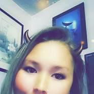 azias93's profile photo