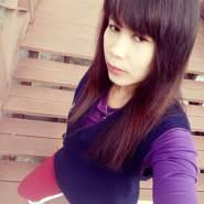 babut03's profile photo