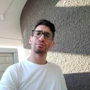 vitorcosta353867's profile photo