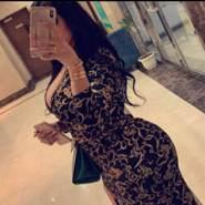 ceyda718238's profile photo