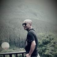 pahalau's profile photo