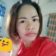 userblyxv7298's profile photo