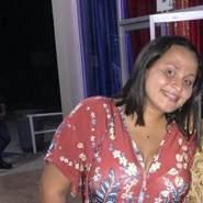 nicolem114829's profile photo