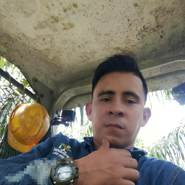 rfa5150's profile photo