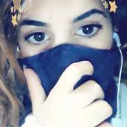 krory96's profile photo