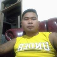 bangj64's profile photo