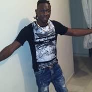 brayanc389787's profile photo