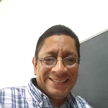 manuelr985714_Guatemala_Single_Male