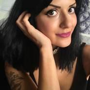 kimberleyb885251's profile photo
