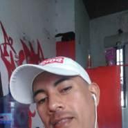 juans375019's profile photo