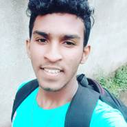 praveend396906's profile photo