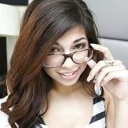 kollla351242's profile photo