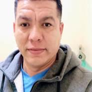 carlosarevalo1's profile photo