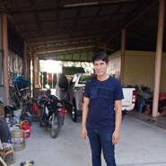 userqt30's profile photo
