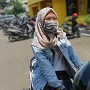 nurul719495's profile photo