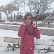 yeganeh_m790's profile photo