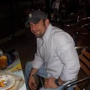 davidl385989's profile photo