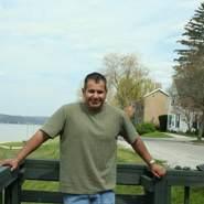 john300000's profile photo