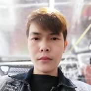 leq9483's profile photo
