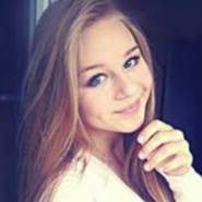 andjelad950878's profile photo