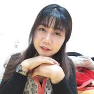 sheillas6's profile photo