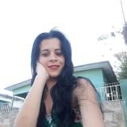 ariannisa514318's profile photo