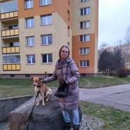 kamilkac896004's profile photo