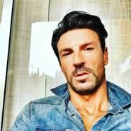 loukmanek's profile photo