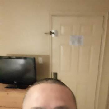 Israelg996926_Florida_Single_Male