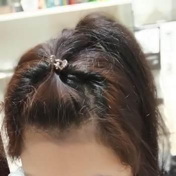 mariam466136_Taipei_Single_Female