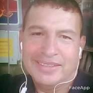 antonic217693's profile photo