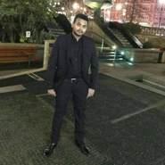 abubakerh230131's profile photo