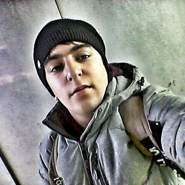 mehemmedq784866's profile photo