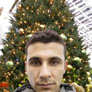 mehmeta188640's profile photo