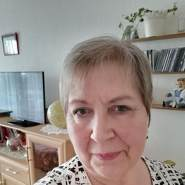christinek16605's profile photo