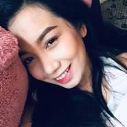 aryn964's profile photo