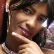 lam6450's profile photo