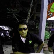 nueng111_111's profile photo