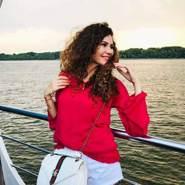 aysimaa364083's profile photo
