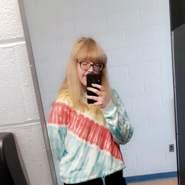 daisieb's profile photo