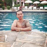 puttipongk336027's profile photo