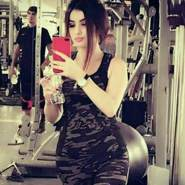 zaa9543's profile photo