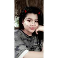 ainag34's profile photo