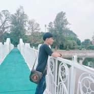 sorns780's profile photo