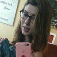 aliva925093's profile photo