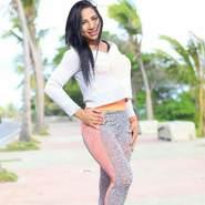 alejandrab525342's profile photo