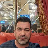 dubia2's profile photo